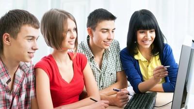В Минобрнауки РФ пообещали улучшить доступность дистанционного образования