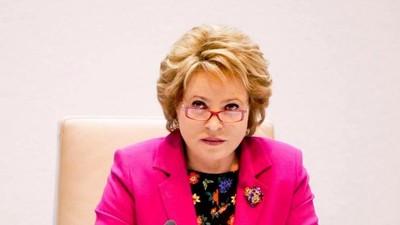 В Республику Таджикистан направят для работы 28 российских педагогов