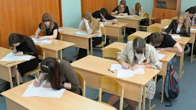 В РФ стартует апробация новой модели прохождения итоговой госаттестации по русскому языку в 9-ых классах