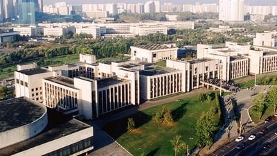 В Минобрнауки РФ составили перечень вузов, которые будут заниматься экспортом отечественного образования