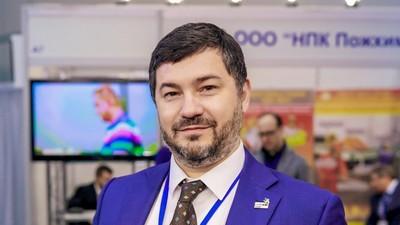 Россия подала заявку на проведение соревнований EuroSkills-2022