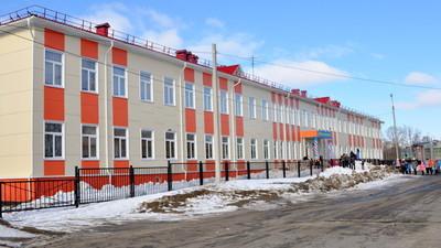 В СП РФ отметили десятикратную разницу в стоимости создания школьных мест в регионах