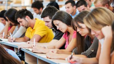 О. Васильева: студенты-заочники подвергаются наибольшему риску коррупционных проявлений