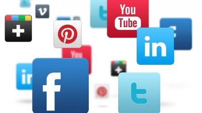 Ваш профиль в социальных сетях: как он может помочь при поиске работы?
