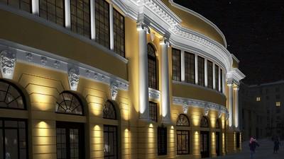 Рособрнадзор приостановил приёмную кампанию в МИТРО