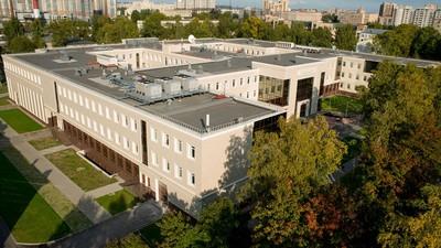 В вузах России начали применять современные технологии подготовки профессиональных кадров