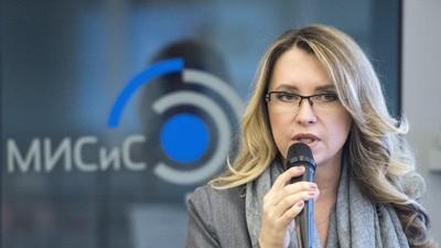 В России стартовала международная конференция по образовательным технологиям EdCrunch-2017