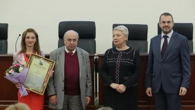 В Минобрнауки готовят программу повышения исторической грамотности россиян