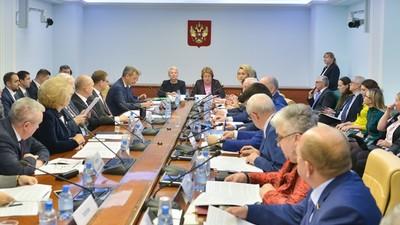 Глава Минобрнауки РФ подняла вопрос коррупции на школьных олимпиадах