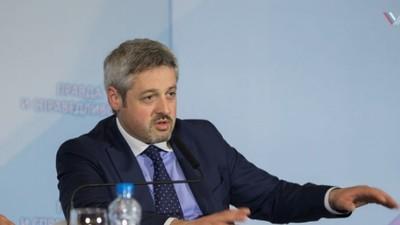 В Минобрнауки РФ пояснили цели реализации проекта «Я – профессионал»