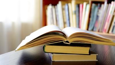 Международная экспертная группа разработает практики преподавания истории русской литературы