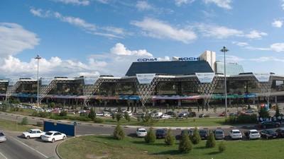Студенты ДГТУ разработали систему идентификации багажа для аэропорта Сочи