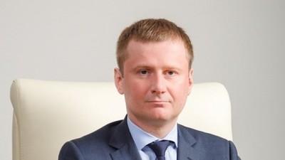 Руководитель Московского политехнического университета подал в отставку