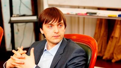 Глава Рособрнадзора получил новую должность