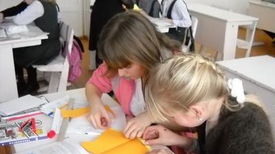 АСИ предложило ввести новую концепцию школьной «Технологии»