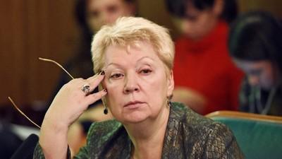 О. Васильева провела сравнение российского и западного образования