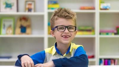 В российских школах будут развивать эмоциональный интеллект