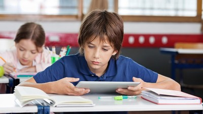 Эксперты предлагают использовать медиаформаты при обучении талантливых школьников