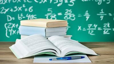 Эксперты: учебники математики должны быть современными и понятными ученикам