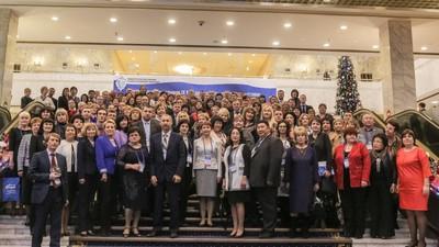 В Госдуме отметили слабую подготовку молодых специалистов