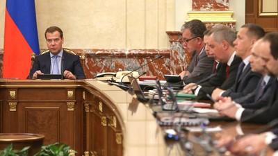 На зарплаты преподавателям вузов и сотрудникам научной сферы выделили 3,6 миллиарда рублей
