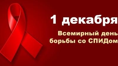 В российских школах состоялись открытые интернет-уроки в рамках акции «Стоп ВИЧ/СПИД»