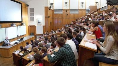 В топ-200 рейтинга «Три миссии университета» попали 13 российских вузов