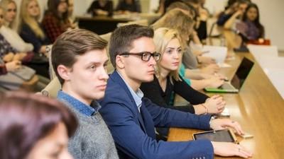 Минобразования России планирует увеличить срок обучения в аспирантуре до 6 лет