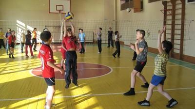 Минобразования России подготовило рекомендации по предотвращению несчастных случаев на уроках физкультуры