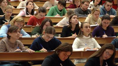 В России утвердили концепцию психологического сопровождения в сфере образования