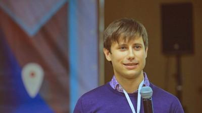 Функции студенческого омбудсмена будет выполнять Российский студенческий центр
