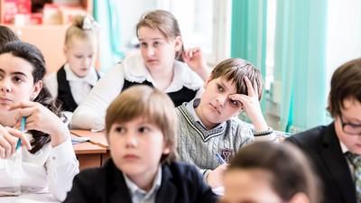 В Минобрнауки РФ намерены определить конкретные требования к освоению школьных дисциплин