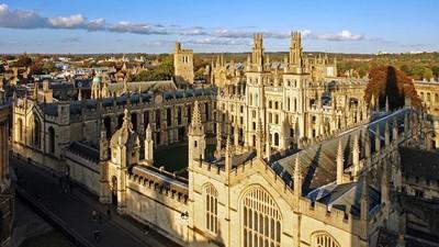 Более двух тысяч профессоров из Евросоюза покинули высшие учебные заведения Британии