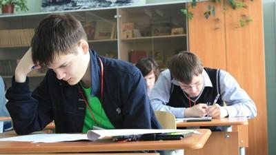 Рособрнадзор намерен обнародовать перечень школ, где необъективно проводятся Всероссийские проверочные работы