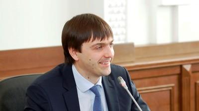 Сергей Кравцов рассказал о ЕГЭ-2018
