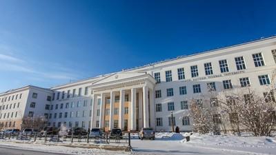 В Якутии пройдёт международный конкурс юных североведов