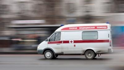 В результате инцидента, произошедшего в Пермской школе, пострадали 15 человек