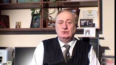 В ближайшие два года в школах РФ может появиться предмет «Психология»