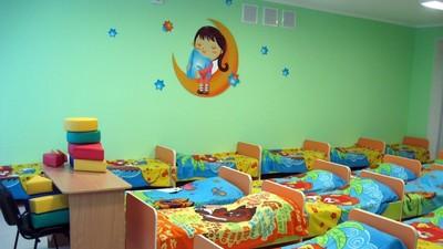 Д. Медведев обсудил проблему очередей в детские сады