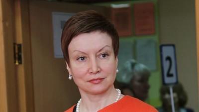 Минобрнауки РФ выступило с предложением изучать культурное наследие в рамках уроков гуманитарного цикла