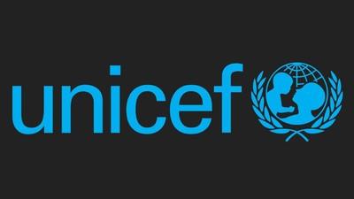 В ЮНИСЕФ заявили о риске появления неграмотного поколения в государствах, переживающих кризис