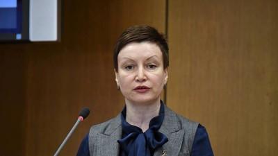 Минобрнауки РФ провело рабочее совещание с главами предметных ассоциаций