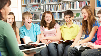 Талантливые школьники из России получат финансовую поддержку при поступлении в вуз