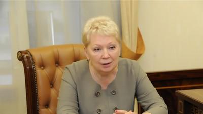 В Минобрнауки РФ озвучили ряд насущных проблем в сфере образования