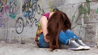 Отказ от психобследования трудных подростков может грозить родителям штрафом