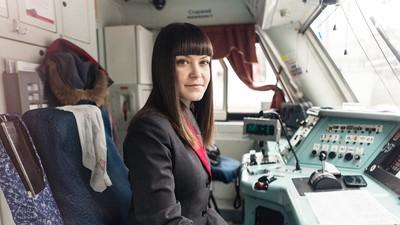 Минтруд поддерживает идею упразднения некоторых запрещённых для женщин профессий