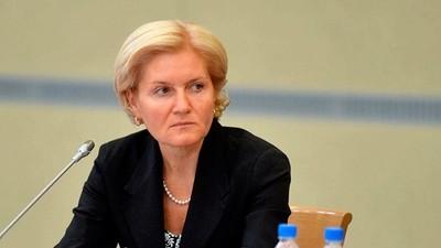 О. Голодец заявила о необходимости перестройки системы профобразования