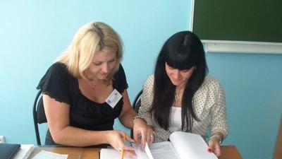 В России учредили знак отличия «За наставничество»