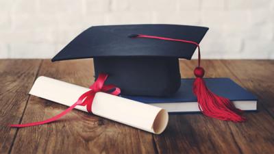 Образовательные организации получат правительственные гранты на сумму 1,5 миллиардов рублей