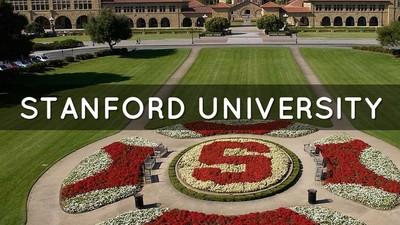 Стэнфордский университет приостановил поездки студентов в Россию на стажировку